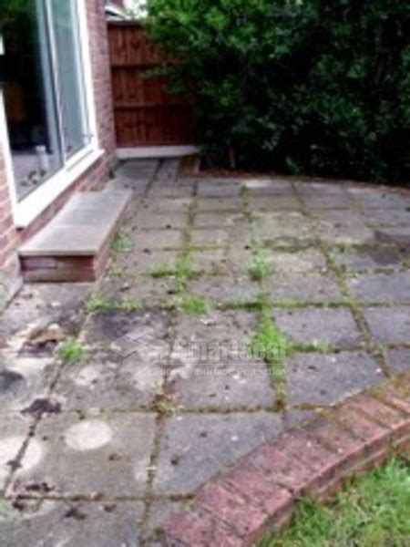 patio sealer advice on patio sealer and sealants for