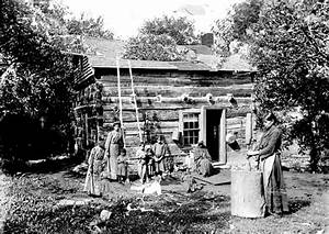 Vintage photos: Onondaga Nation shot by Fred R. Wolcott ...