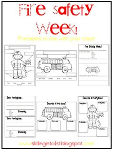 1000 images about preschool hygiene safety healthy