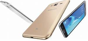 Samsung Galaxy A10 User Manual Pdf Guide Download