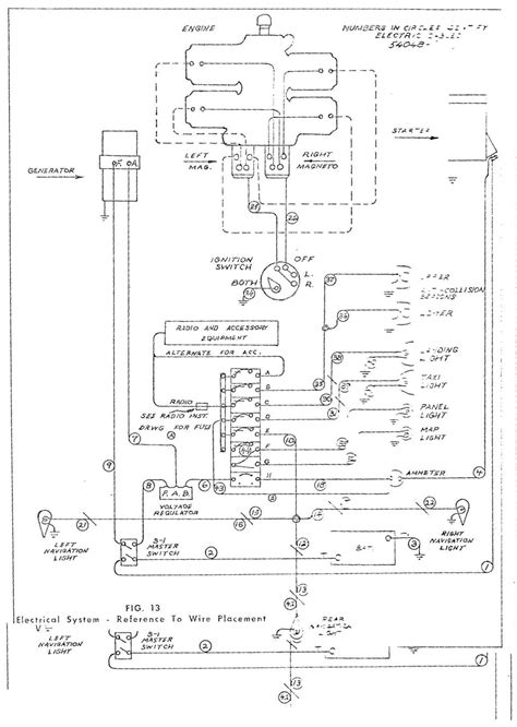 blodgett dfg  wiring diagram  wiring diagram