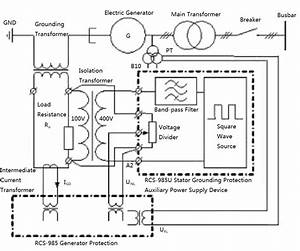 How To Wire  U0026 Install Isolation Transformer