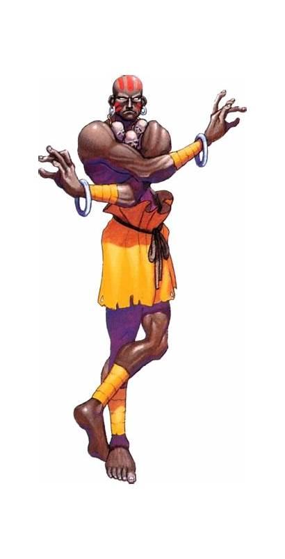 Dhalsim Fighter Street Super Character Capcom Wikipedia