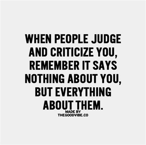 Quotes About Haters And Jealousy Tumblr