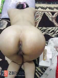Iran Iranian Persian Slut / ZB Porn