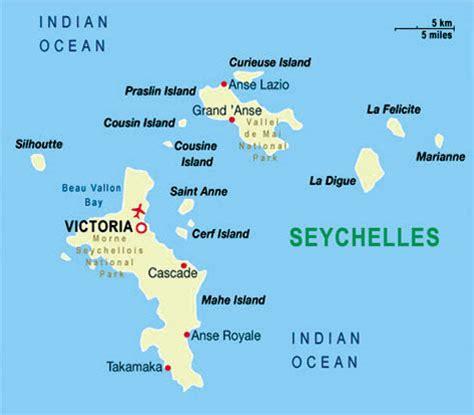 Carte Du Monde Avec Les Seychelles by Www Photosousmarine Fr