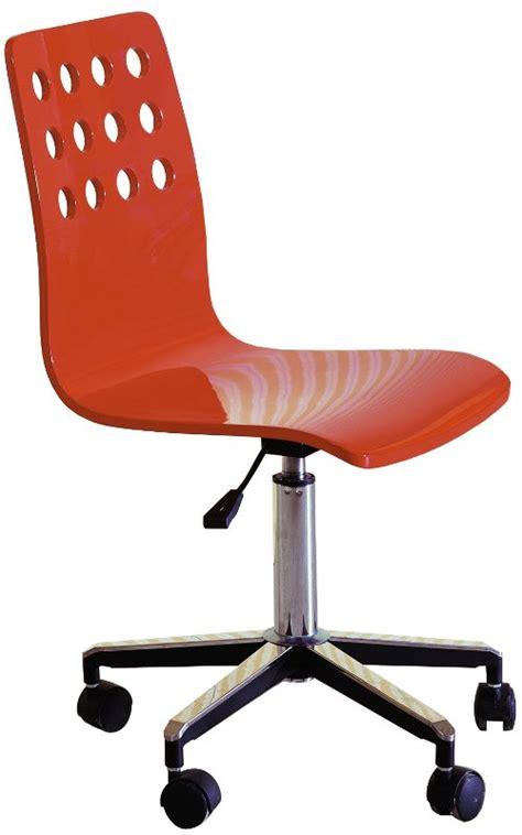 chaise de bureau pour fille 96 chaise de bureau fille inou chaise de bureau fille