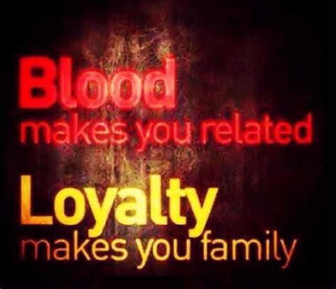 loyalty   family pictures   images