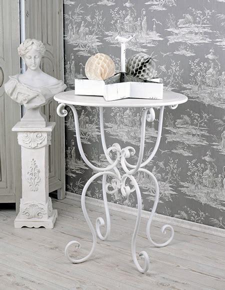 Möbel Vintage Style by Shabby Style Und Passende M 246 Bel Entdecken Vintage M 246 Bel