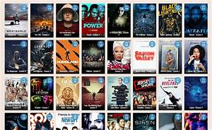 Best Sites To Watch Tv Shows Online Free