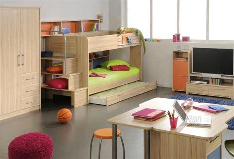 lit mezzanine bureau conforama lit superpose en bois conforama mzaol com