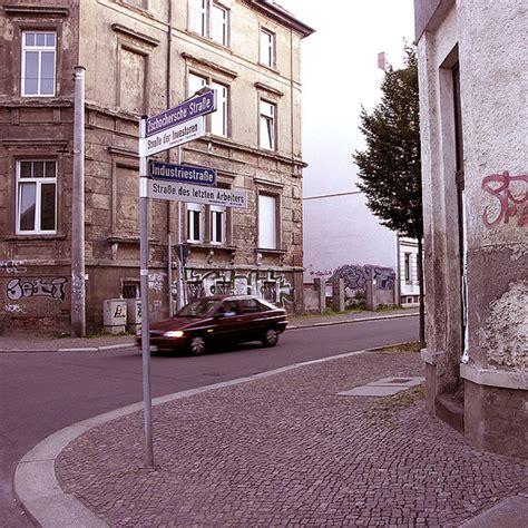 Wohnung Mieten Leipzig Plagwitz by Wohnen In Leipzig Mieten Kaufen Leben