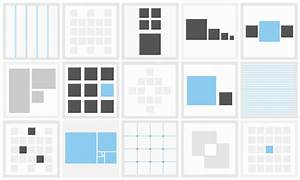 The 5 Rules Of Design Composition And Layout