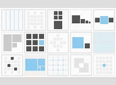 The 5 rules of design composition and layout 99designs