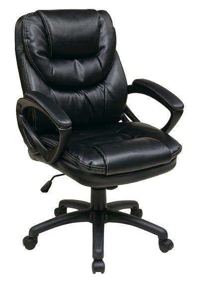top 10 best quality office chairs in 2015 reviews