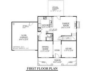 house plan southern heritage home designs house plan 1883 a the hartwell a