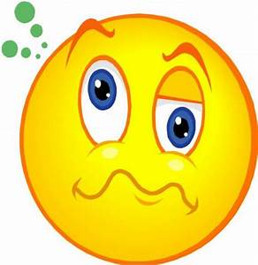 Confused emoticon confused smiley dromgcd top clipart ...