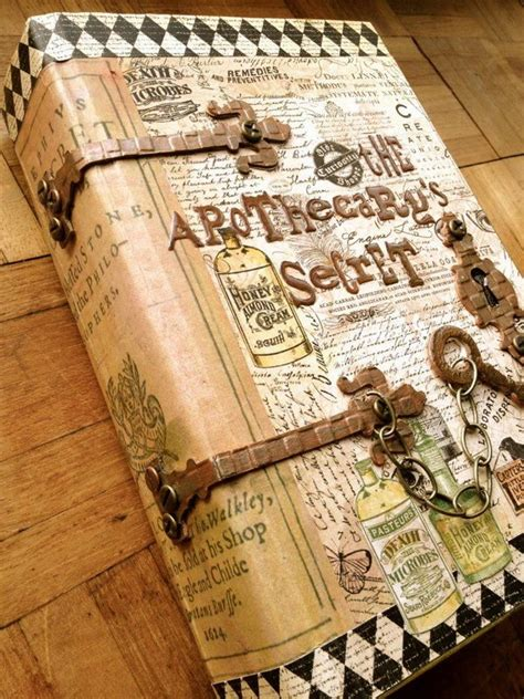 creative diy book cover ideas hative
