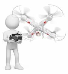 Günstige Drohne Mit Guter Kamera : drohne mit kamera ihre funktionsweise ~ Kayakingforconservation.com Haus und Dekorationen