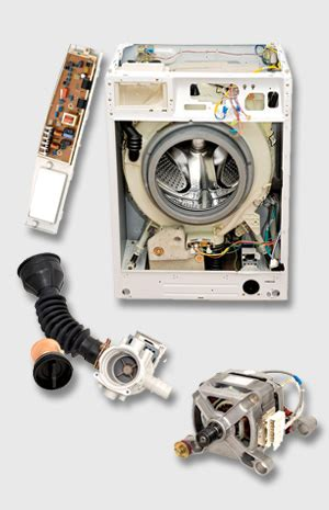 Appliances Replacement Parts by Appliance Replacement Parts Appliances Mi