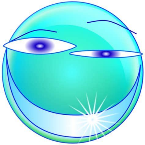 transparent emoji Tumblr