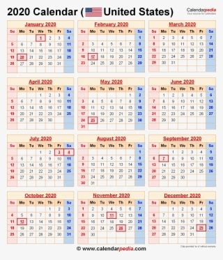 biweekly payroll calendar transparent png