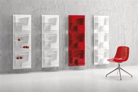 libreria di design arigat 242 libreria di design modulare infiniti in