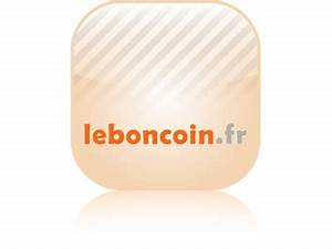 Le Bpn Coin : coin shop denver ~ Maxctalentgroup.com Avis de Voitures
