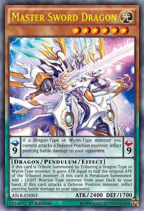 dnd ritual card template master sword dragon by kai1411 on deviantart