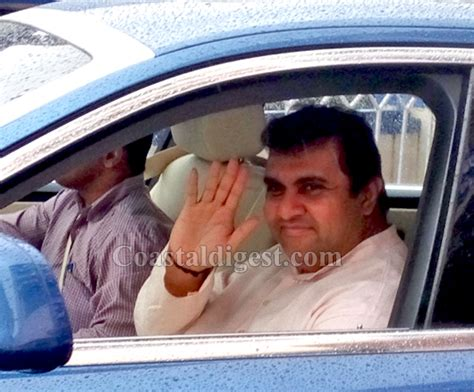 Udupi Mla Pramod Madhwaraj Buys Rolls Royce Ghost For Rs 5
