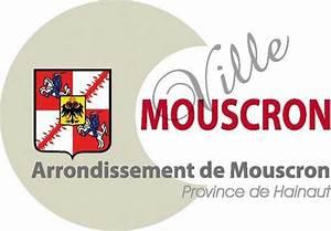 Car Expo Mouscron : infos ville ville de mouscron ~ Medecine-chirurgie-esthetiques.com Avis de Voitures