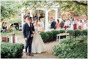 maryland wedding photographers 0076 washington dc With wedding photographers in maryland