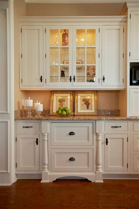 cape cod style kitchen cabinets cape cod shingle style lake home kitchen 8059