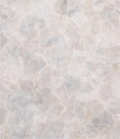 crystal white onyx cmc