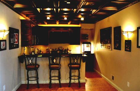 budget basement ceiling ideas contemporary unfinished basement ideas on a budget