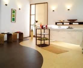 designer linoleum framework interior finishes linoleum flooring woodbury ari bhod design build studio
