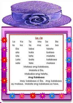 filipino short stories images grade  reading