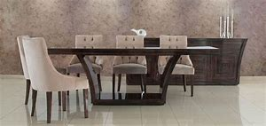 HD Wallpapers Dining Room Furniture Lebanon