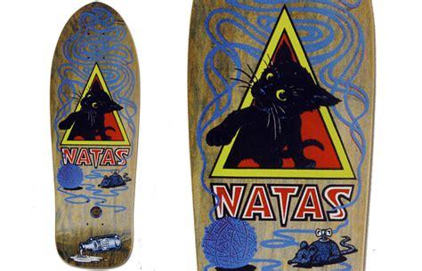 skateboard decks 80 design vintage 80 s skateboard sick of the radio