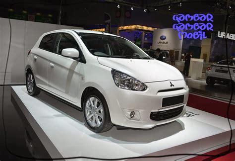 Gambar Mobil Mitsubishi Mirage gambar mobil mitsubishi mirage gambar gambar mobil
