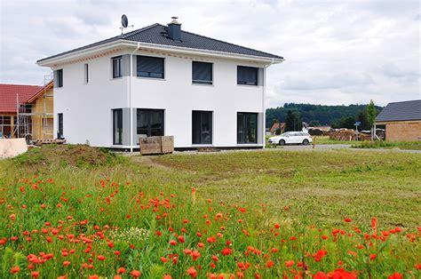 Danwood Haus Erfahrungen 2018 by Danwood Haus Erfahrungen Diesen Beitrag Teilen With