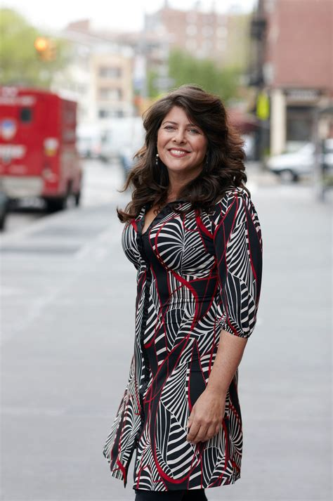 She rose to prominence as the author of the beauty myth in 1991. Hear The Moment Naomi Wolf Realizes She Got The Facts Wrong In Her New Book   THE MILNE BAY TIMES