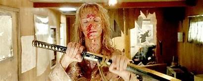 Bride Kill Bill Vol Gifs Kb Beatrix