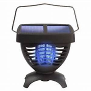 Prise Anti Moustique Efficace : 7 solutions anti moustiques anti moustique ~ Dailycaller-alerts.com Idées de Décoration