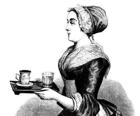 The History Of Afternoon Tea Bulletproof Coffee Recipe Variations Keurig Single Cup Maker How To Use Bulletproof.com Pinterest K Water Line Butter Buzzfeed Good Or Bad Vanilla Max