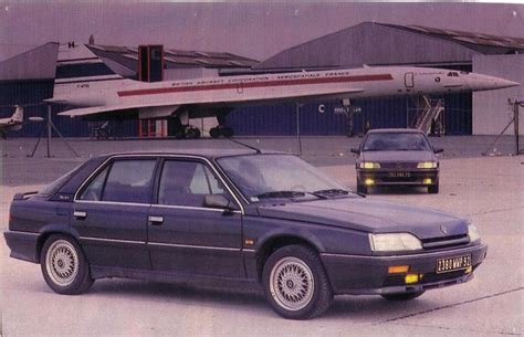 renault 25 v6 turbo renault 25 v6 turbo ugly cars are beautiful pinterest