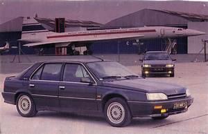Renault 25 V6 Turbo : renault 25 v6 turbo ugly cars are beautiful pinterest ~ Medecine-chirurgie-esthetiques.com Avis de Voitures