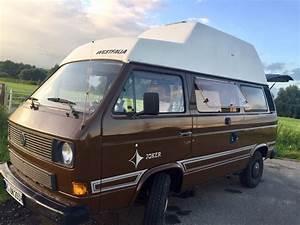 Vw T3 Bus : vw bus t3 jolly hansen retro camper old honk ~ Kayakingforconservation.com Haus und Dekorationen