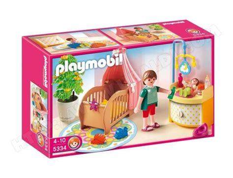 chambre bebe complete pas cher maison playmobil pas cher vente jouet playmobil en ligne
