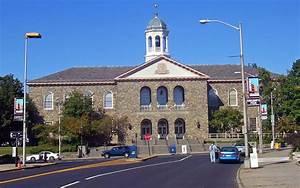 United States Post Office (Poughkeepsie, New York) - Wikipedia